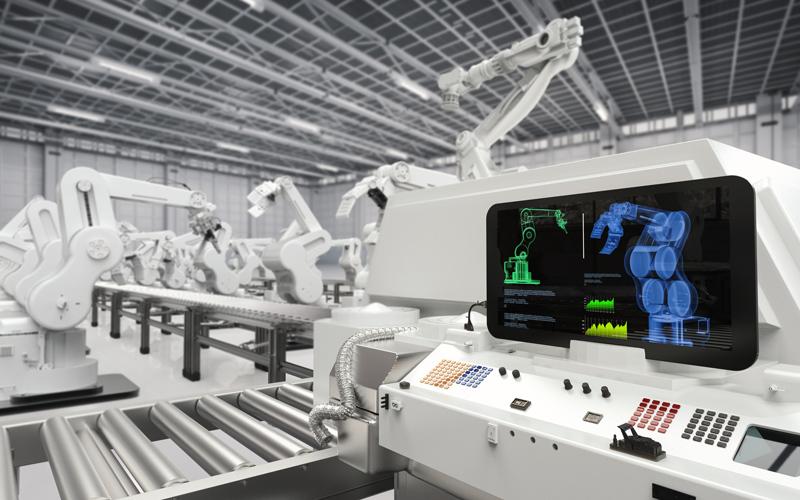 IM Técnica control deprocesos y automatización