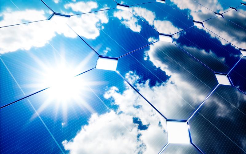 IM Técnica eficiencia energética y energías renovables